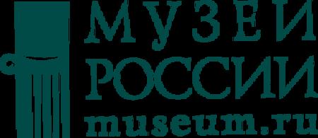 museum.ru